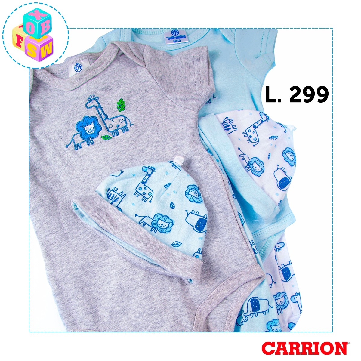 Hermosos mamelucos para recién nacidos #tiendascarrion https://t.co/SWSw3q5Djn