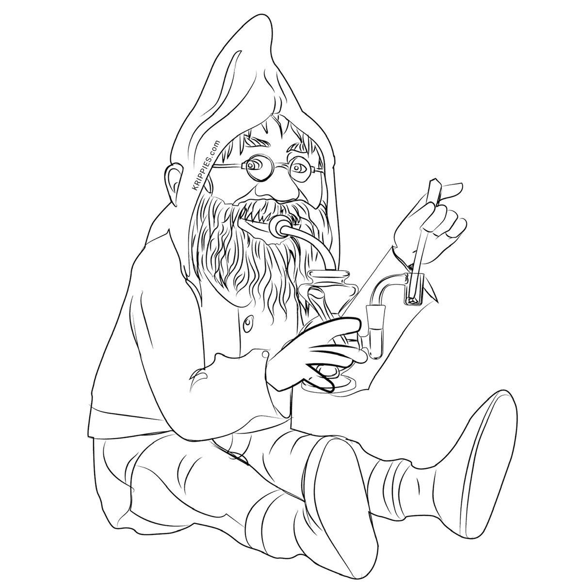 Gnome Dabs!  Happy Pre #710dabday   #hightimes #dabrig #marijuana #cannabiscommunity #dabs #weedporn #glassofig #dabbersdaily #thca #thc #710community #cannabis #stoner #dabdaily #dabstagram #710 #dab #cbd #cannabisculture #420pic.twitter.com/BNajClad55