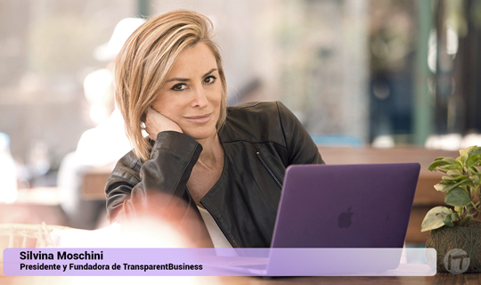 Cisco y TransparentBusiness se unen para llevar a América Latina, soluciones de trabajo remoto transparentes, seguras y colaborativas  #Regional #TransformacionDigital #EnITNews #09Jul @CiscoNoticias @Cisco_LA @TranspBusiness  @Miss_Internet   https://t.co/4dnS6WTkQw https://t.co/BpwDvTVM1D