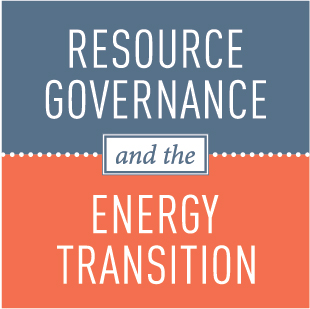 This transition to clean energy presents both challenges and opportunities for the hundreds of millions of people living in resource-rich countries.  Our #energytransition commentary series provides insight and analysis on how to navigate the issues 👇  https://t.co/Hmq0fSPWSV https://t.co/1tranYnOYE