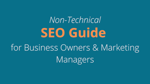 Strategic SEO Guide for Business Owners & Marketing Managers http://upflow.co/l/AY7Ipic.twitter.com/5SFnw5vZpc