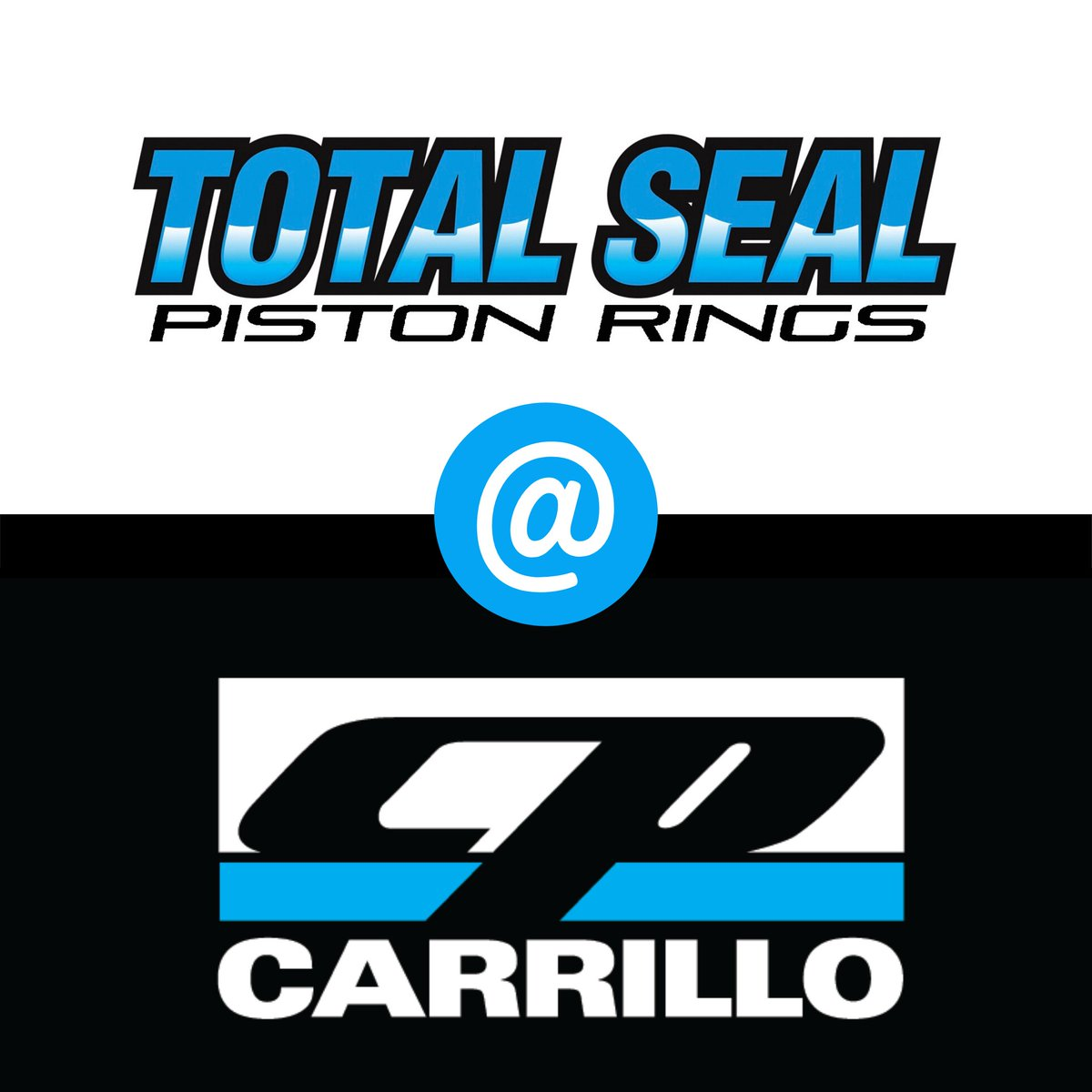 Did you know that CP Carrillo offers Total Seal piston rings as an option when ordering pistons? From our Diamond Finish rings to our Gas Ported rings, every Total Seal ring combination is available when you order pistons from CP Carrillo.  #Piston #PistonRings #EngineBuilding pic.twitter.com/GirTiP6Y2w