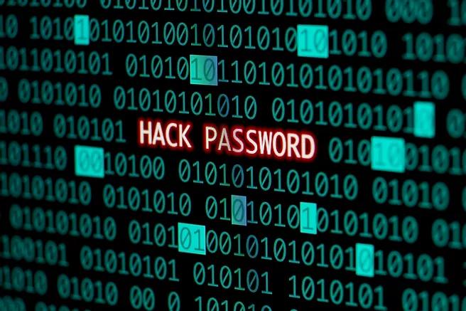Anonymous hackeó ayer 8 de julio la página del SAT. https://t.co/y7HM3vWnmm https://t.co/uOxVKJpWX6