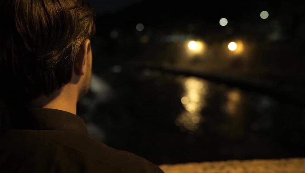 """Docu-serie sull'isola Tiberina, episodio 7 (finale): """"L'Isola e la notte"""" Link in bio  #honosetvirtus #archeologia #archeology #roma #rome #anticaroma #ancientrome #architettura #architecture #soloaroma #bestcity #isolatiberina #notte #night #tevere #tiber #pontefabricio @ho…"""