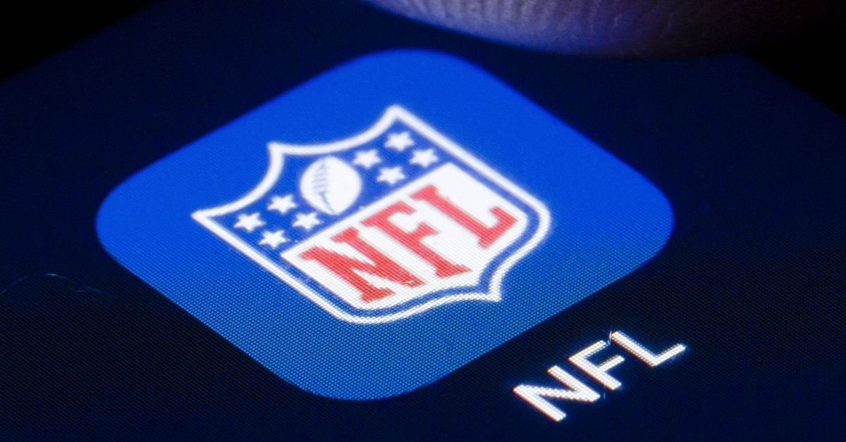 """""""Opt-out"""" the latest threat to the NFL season https://t.co/A47GygfB4T #DallasCowboys #CowboysNation https://t.co/R2NsnsGgIN"""