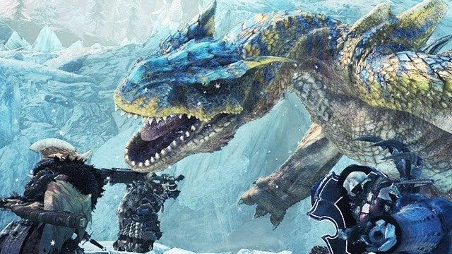 Capcom says 80% of its game sales are digital, and expect that number to grow as part of a larger trend in the industry.