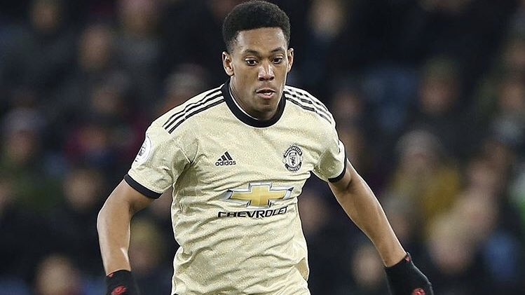 He didn't score but Martial had a good game overall. He was solid in attack but off the ball too both defensively (closing passing lanes, pressing and interceptions) and offensively (dummy runs, arriving into duels in good positions and good in-box runs).  It was valuable. https://t.co/Pv3irCdjej