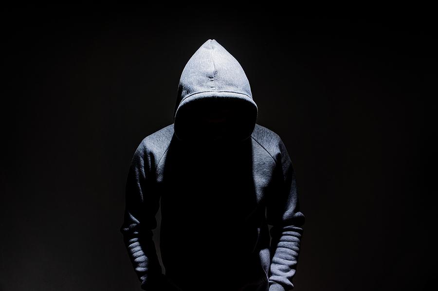 Anonymous cumple y lanza ataque al sitio web del #SAT https://t.co/L34e6DfGPw #Anonymus #Hacker https://t.co/f2dxTEyeBs