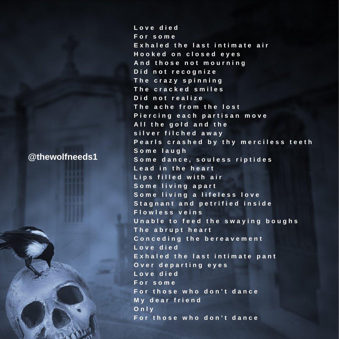 #poetry #Writer #TallVerse #amwriting #writer #amwriting #Poetry_Planet #indieauthors #Dark #feeling #love #poetryisnotdead #poetweet #poetrycorner #poetrybooks  #poetrylovers #art #artist #POEMS  #poetrywriter #love #poem #poetrycommunity #writing #art