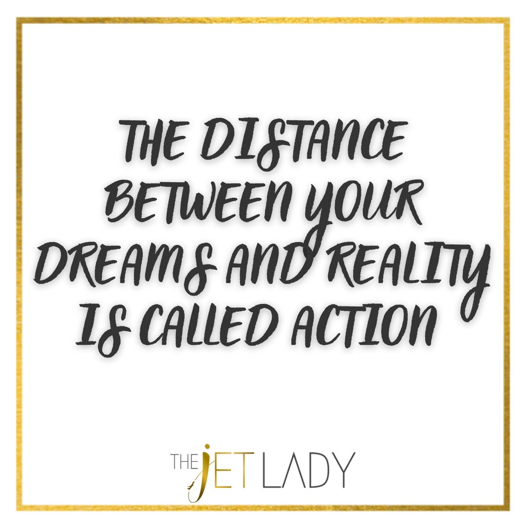🌠🌠🌠 . . . #thejetlady #privatejetlife #luxury #jetset #welcomeaboard #traveller #travel #adventure #privatejet #jetaway #flying #sky #luxuryaviation #aviationdaily #comfort #aircraft #aviation #worldtraveler #vacation #perfection #experiencethedifference #motivation