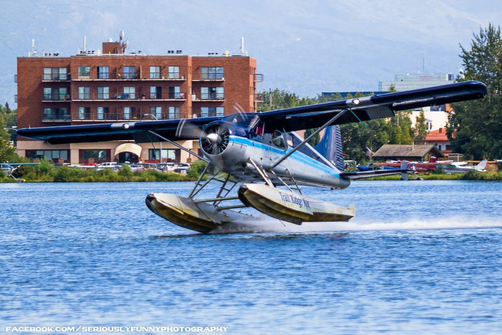 Sometimes I give props to props. ✈️  #aviation #planespotting #planepotter #spotting #avgeek #avgeeks #airplane #airplanes #jet #aviationphotography #canon #canonphotography #alaska #anchorage #lakehood #seaplane #lake #propeller #prop https://t.co/IA8bhYOoEL