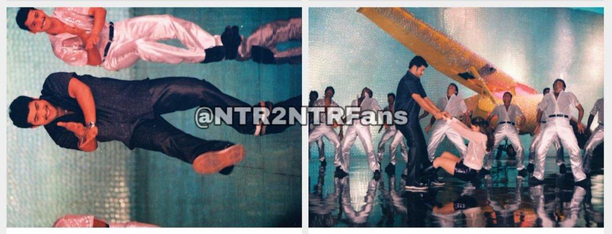 #Simhadri Unseen Pics Thread (4/5)<br>http://pic.twitter.com/HR4zbcfD7D