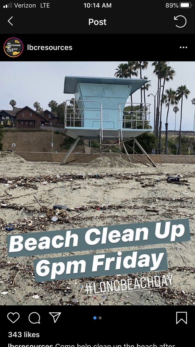 Hey everyone in the #losangeles #longbeach #compton #torrance #sealbeach #sunsetbeach #northlongbeach & surrounding areas. 7/10 is #longbeachday let's get out and clean up our beaches for a lil while. And of course smoke it up! @SnoopDogg #cannabiscommunitypic.twitter.com/5wkinqsIlm