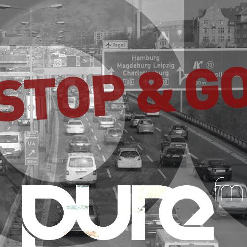 09.07.2020 19:30 : 106.4 pure fm Service Redaktion - Stopp & Gopic.twitter.com/7mh3RDk0Kr