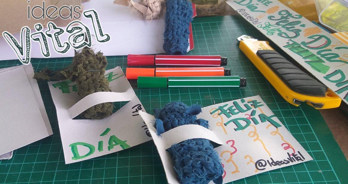 Seguimos trabajando para el día del niño #WorkinProgress #trabajoenprogreso #titeresdededo #fingerpuppets #upcycling #reutilizacioncreativa #reuso #juguetesdetela #juguetesdebolsillopic.twitter.com/peB0ogSGBX