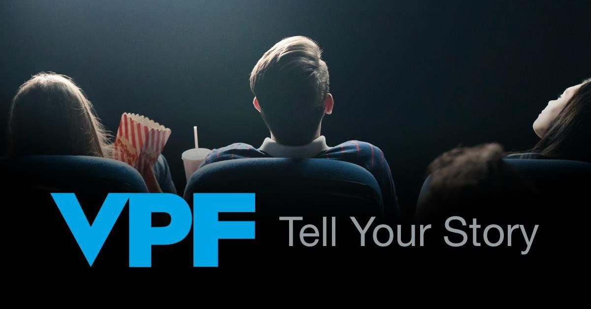 """Just signed ROUTHE PRODUCTIONS (""""Berlin, I Love You"""")! Pitch them only on http://www.VirtualPitchFest.com.pic.twitter.com/TIFH71i2zD"""