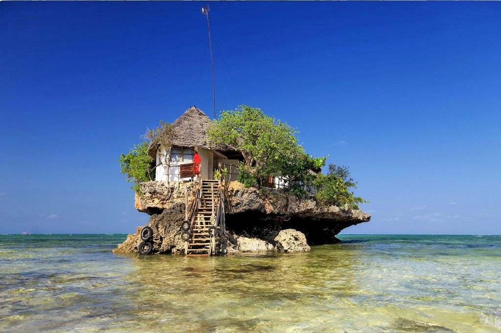 Have you been planning a trip to Zanzibar? Then you need to make sure that everything is in order so that all your Zanzibar tours are well planned and on time.  or WhatsApp +255768263766 #zanzibar #bespoke #travel #vacation #trip