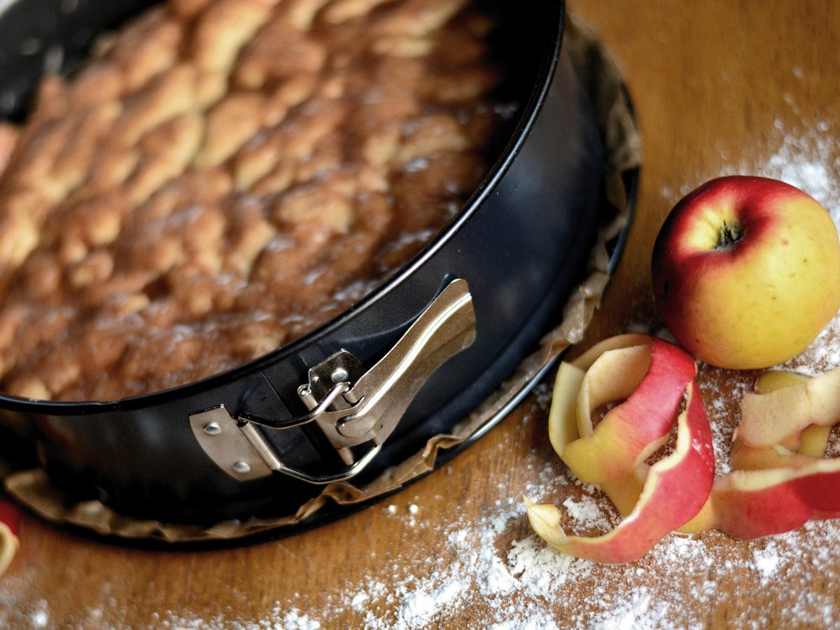News for #Moms Pots and Pans That Make Baking Better and Easier  #kids #children #work