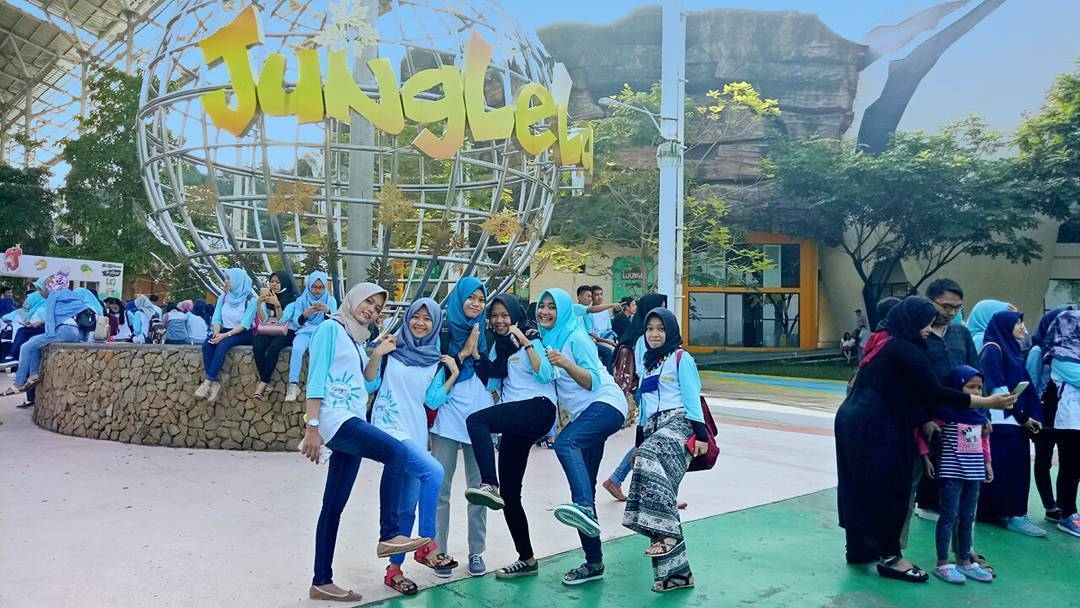 Panduan Tips Pergi Liburan Ke Sentul City, Bogor - https://wp.me/p68spD-1j?utm_source=SocialAutoPoster&utm_medium=Social&utm_campaign=Twitter&wpwautoposter=1594316829…pic.twitter.com/PlE6e9RYaL