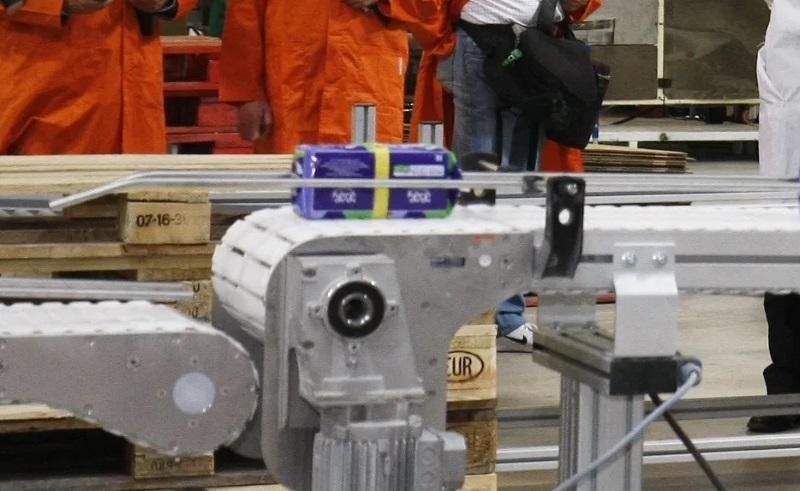 09.07.2020 Llamado laboral para Operario de Producción Zafral en nuestra ciudad  https://t.co/3hbv77iOB5 https://t.co/E6oc0IA9gv
