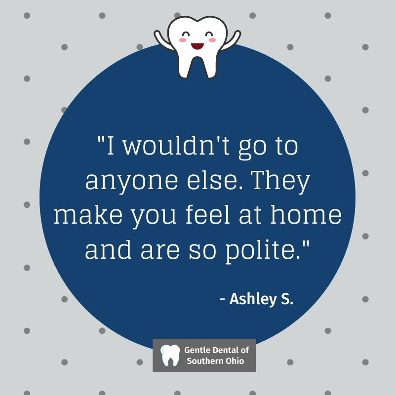 Thanks for such a kind #review! #testimonial #OhioDentistpic.twitter.com/rNTzcZmxMF