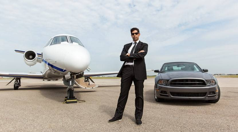 There are all kinds of taxes that an aircraft is subject to...  https://t.co/nBvajLrcLl  #aviation #airplane #planes #jets #aircraft #pilot #helicopters #boats  #vessels #sailing #yachts #businessaviation #bizav https://t.co/NHf2YUOB16