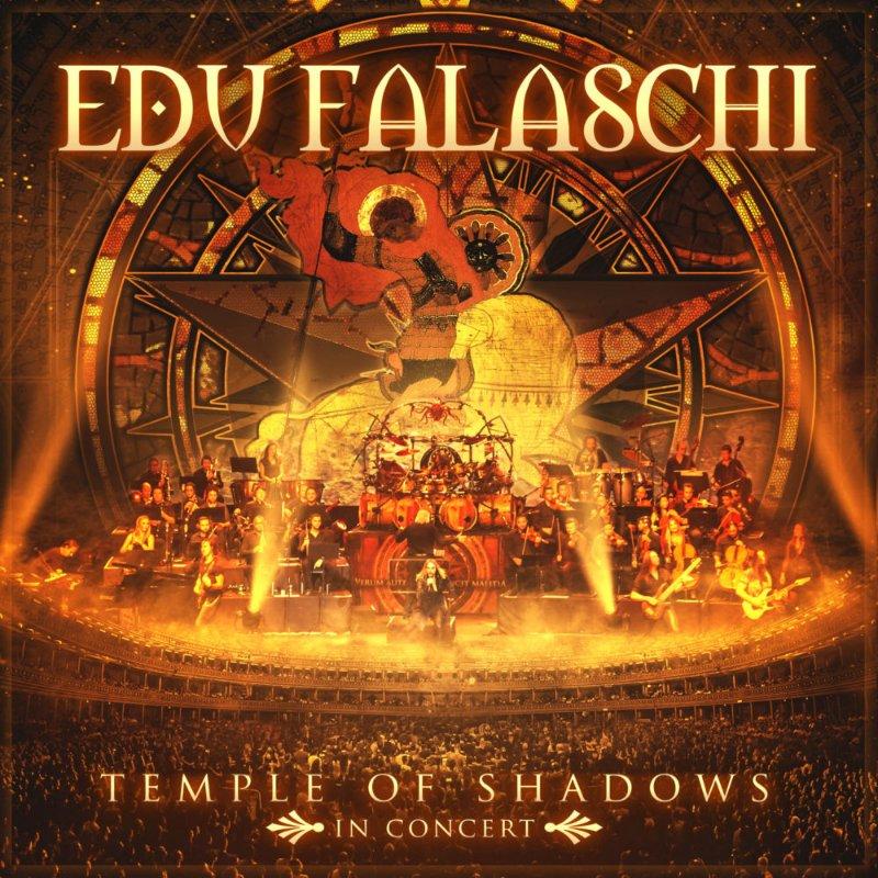 "EDU FALASCHI : Divulga trailer de ""Temple Of Shadows In Concert""  Inscreva-se No Bloghttps://maquinaprofanafest.blogspot.com/2020/07/edu-falaschi-divulga-trailer-de-temple.html…  #EduFalaschi #Trailer #TempleOfShadowInConcertpic.twitter.com/bOjS6p7Rlm"