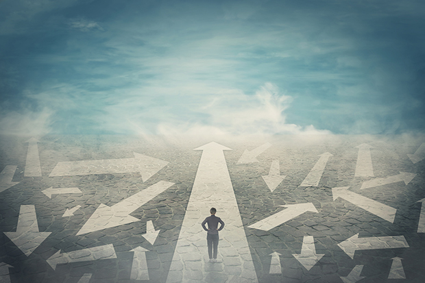 Turn the Covid-19 Crisis into an Opportunity with a Career Change https://t.co/UOeyQtGSH2 https://t.co/uxvE0LNT9Z