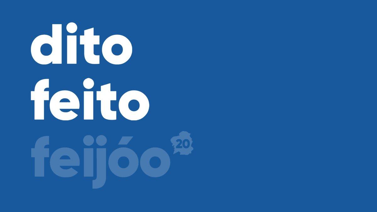 Impulsamos as estacións intermodais #ditofeito #GaliciaGaliciaGalicia 🚍🚆 Máis propostas en feijoo.gal/wp-content/upl…