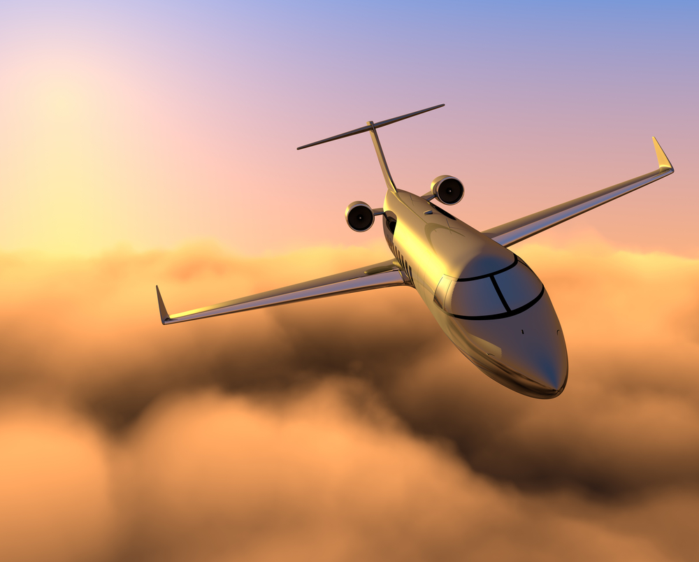 We cover trends in #BizAv and how it is able to uniquely accommodate necessary safety measures during #COVID19: https://t.co/ZIcf54yQ2n #businessaviation #chartertravel https://t.co/C2Alay3U44