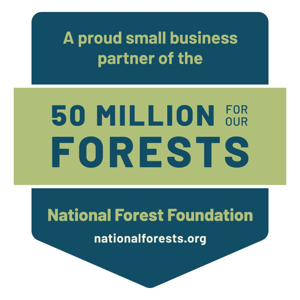 Led by the Small and Medium Business Team at Cornerstone, we are proud to join our partner @nationalforests to celebrate National Forest Week July 13-19, 2020. Learn more and get involved at https://t.co/zPAjSPJQ2x. #NationalForestWeek #CornerstoneforSMB #SMB https://t.co/b0xQkb9PzQ