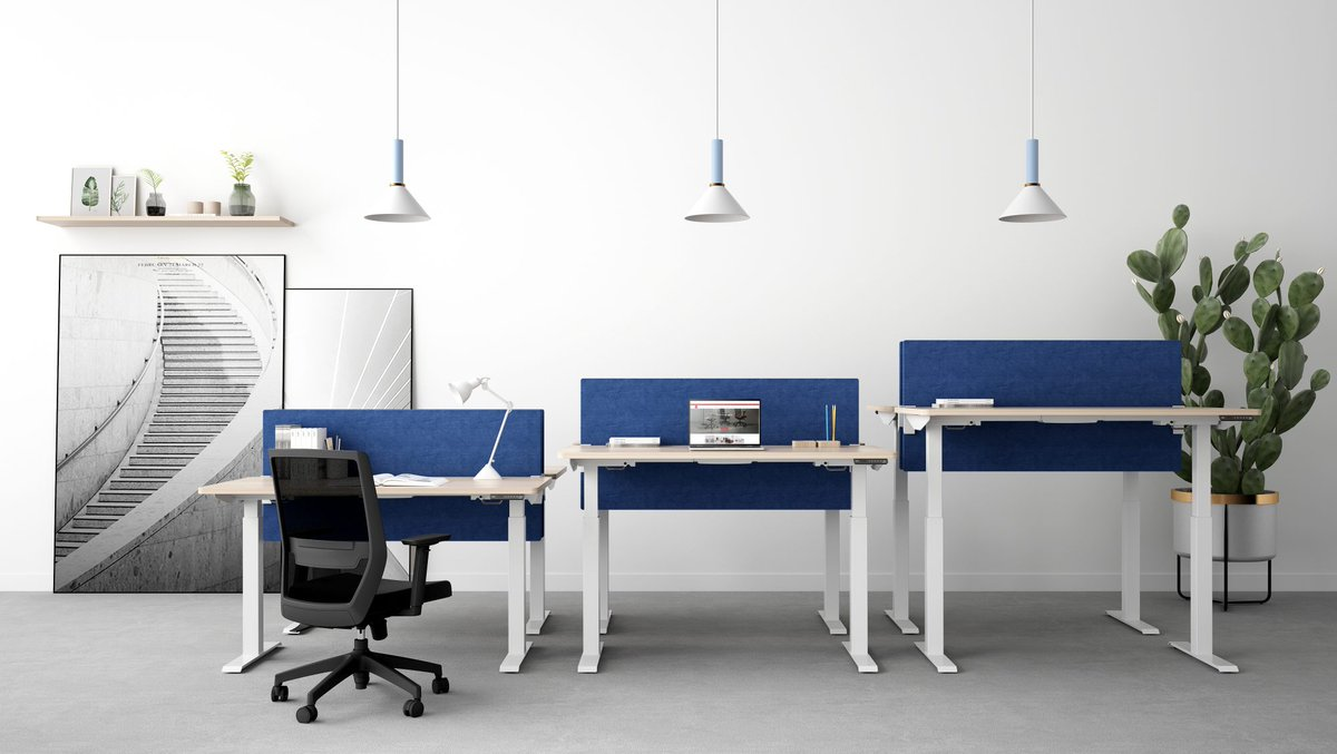 New, pre-owned, refurbished, home or workplace...we have what you need! Stop by our showroom. We are socially distancing, wearing masks & disinfecting. No contact delivery available. #Aerons #desks #cubicles #Indianapolis #workfromhome #officechairs #officefurniturepic.twitter.com/FCTgGNOcdQ