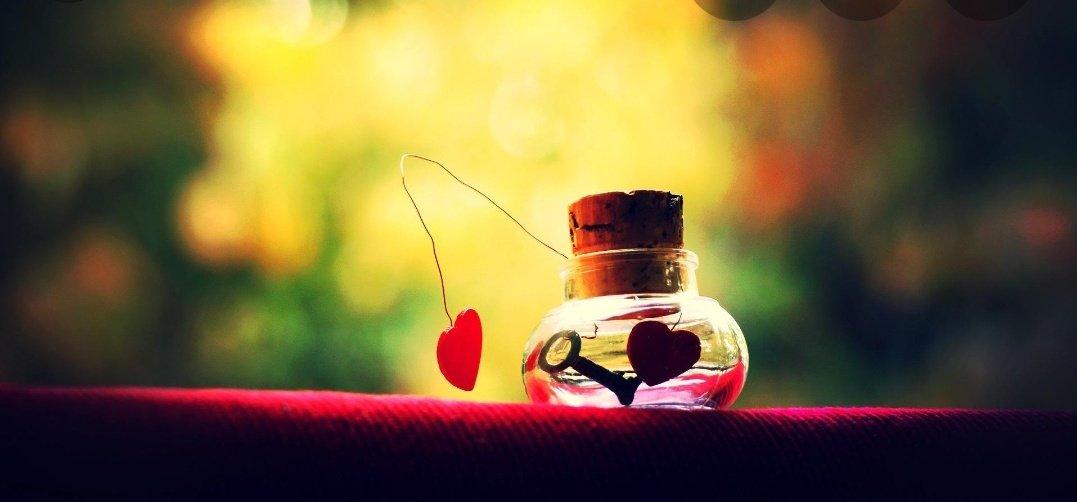 . . Romeo died because of Juliet Jack died because of Rose Stay Single if you want to live .... فەرهاد لەبەر شیرین مرد مامەر لەبەر ئەسمەر مرد   کەواتە ئەگەر ئەتەوێ بژیت بە سینگلی بمێنەوە  . . #Singl #life #Kurdistan #Erbil #Rwandz #duhok #Slemani #Soran #Zaxo #love #Hatepic.twitter.com/yMrirBxCaG
