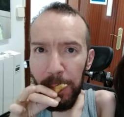 ¿Queréis una patata frita? https://t.co/aS8nmq84np