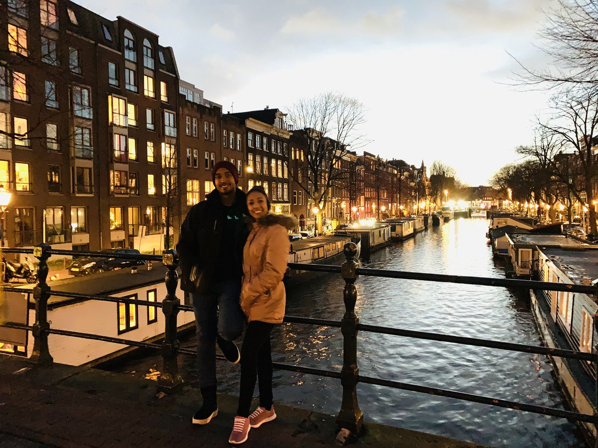 Travel sparks our imagination, feeds our curiosity, and reminds us how much we all have in common⠀ https://m.youtube.com/channel/UC025NsiMgCxMyY3xRxweWnA… ⠀⠀ #travelrhythm #hnhstopovers #travelgram #travelcouple #canals #youtuber #photooftheday #iphonephotographypic.twitter.com/81ex71VBOS