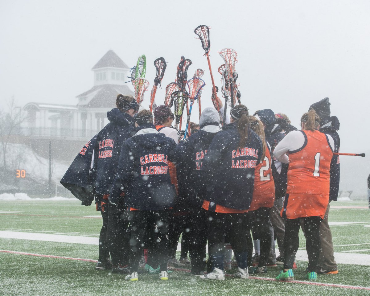 Just in case you were complaining about the heat! #throwbackthursday #gopios #lacrosse #headhearthustle https://t.co/STcWmqZBiY