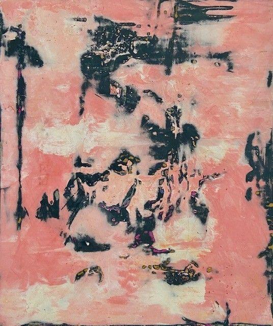 Abracadabra 20x24 *2020 mixed media on canvas https://buff.ly/2XWFllT  IG:ArtstarBaltimore⇥ https://buff.ly/3atZx1D  #ArtStar #abstractart  #amorphous #fineart #collectart #artistofDMV  #artcollector #interiordecor  #DCart #NYCart #COVID19Quarantine #artofthedaypic.twitter.com/FwlzMsKHyl
