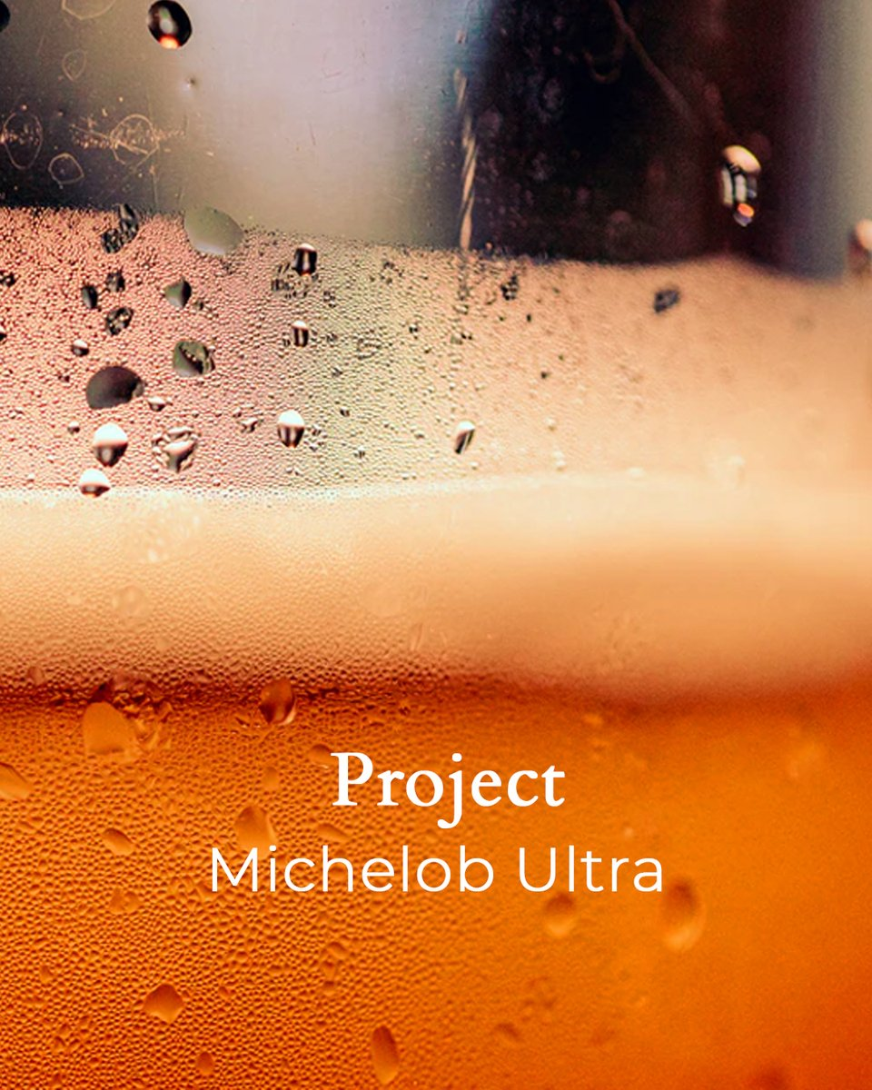 #MaxTalent landed an audition for #project Michelob Ultra 🎥 All the best 🤩 . . . #maxagency #MaxAgency #modelingtoronto #actingtoronto #talentmanagementtoronto #torontomodel #torontotalent #torontoactor #torontoaudition https://t.co/99FdxnMHbq