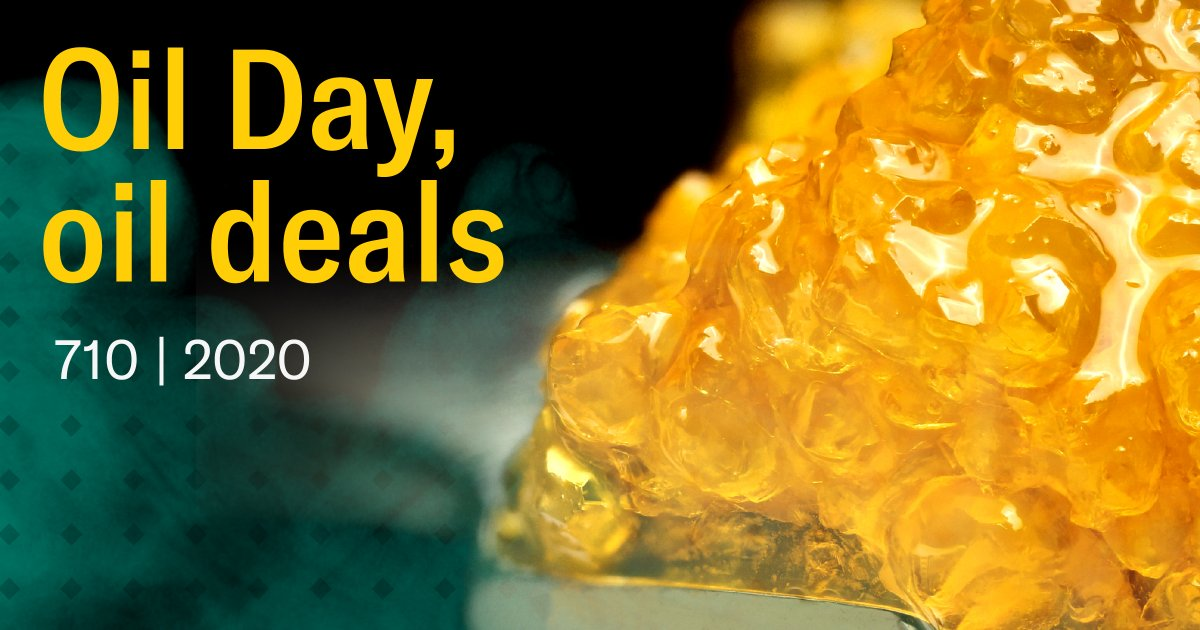 """RT Leafly """"TODAY only! Dr. Dabber is giving 25% off to Leafly readers, on your entire order. It's good to have friends in the business   Check out their selection of accessories and such and use code LEAFLY at checkout.  https://bit.ly/2JMXWIZ pic.twitter.com/jMWRQHAfiQ"""""""