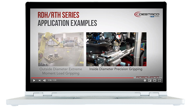 Watch @destacochat's new video explaining Robohand's RDH & RTH Series Grip Force Dominance. View here:  http://ow.ly/khaf50As5Lu   #grippers  #automationsolutions  #robotics   #parallelgripperpic.twitter.com/t3iISCeB9g