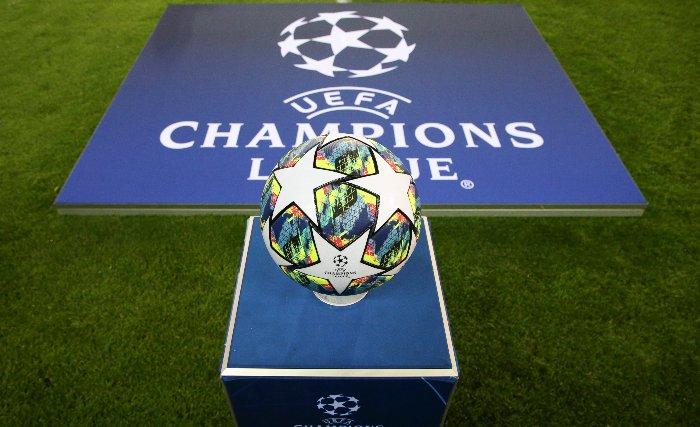 [#ChampionsLeague🏆] La #UEFA confirmó que las localías no se alterarán en los Octavos de Final y cada equipo será local en su estadio. El 7 y 8 de agosto, las llaves pendientes se cerrarán en los estadios de #Barcelona🇪🇸, #ManchesterCity🏴, #Juventus🇮🇹 y #BayernMunich🇩🇪. https://t.co/4VsisMfJuL
