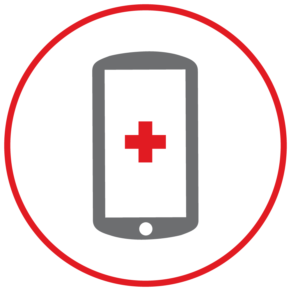 As we prepare for this weekend, Be prepared and know what to do before, during and after the storm. Download the Emergency App by texting #GETEMERGENCY to 90999