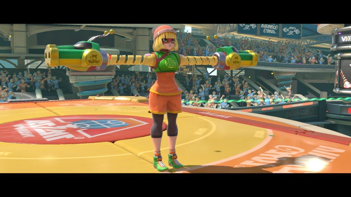 #SmashBros #NintendoSwitchpic.twitter.com/mmFpvyj9dv