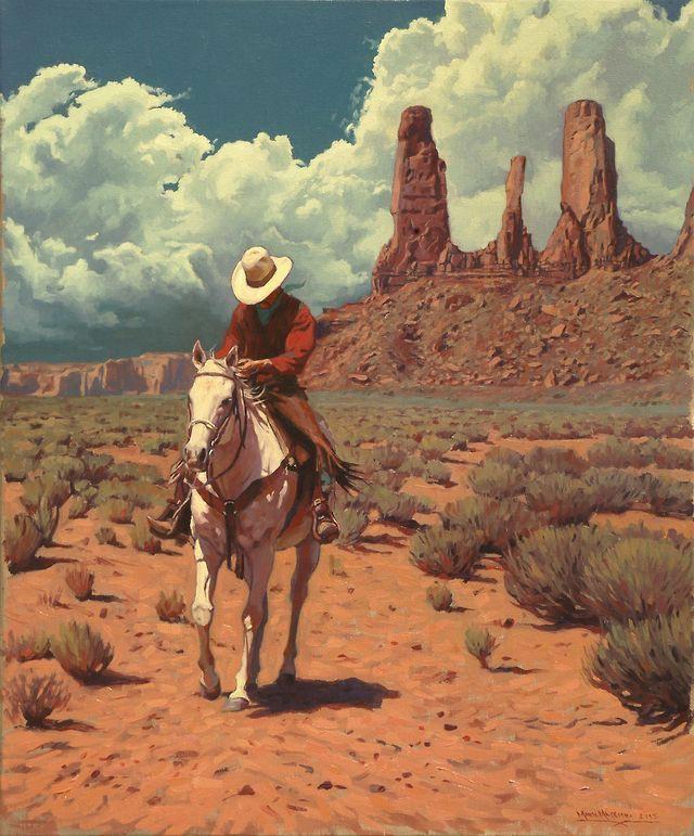 I think I'd be much happier if I was a cowboy pic.twitter.com/HfIAEjGHxh