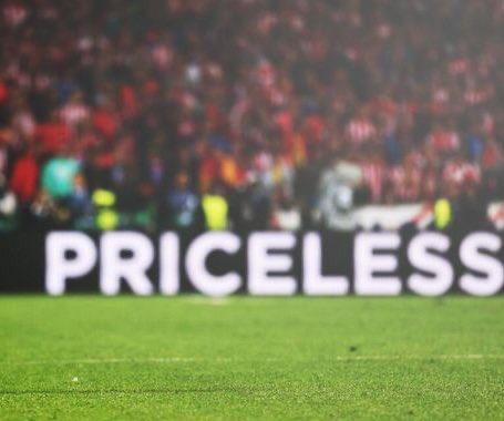 How much is Mason Greenwood worth?   Man Utd fans: https://t.co/J2qRxzS3z0