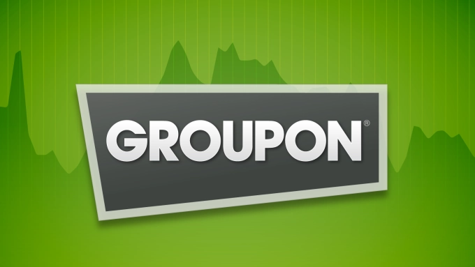 Earn 4% Cash Back on your next #Groupon purchase through #ShopAtHome  https://t.co/m8TPY8pLpF https://t.co/PGgH4V2dqX