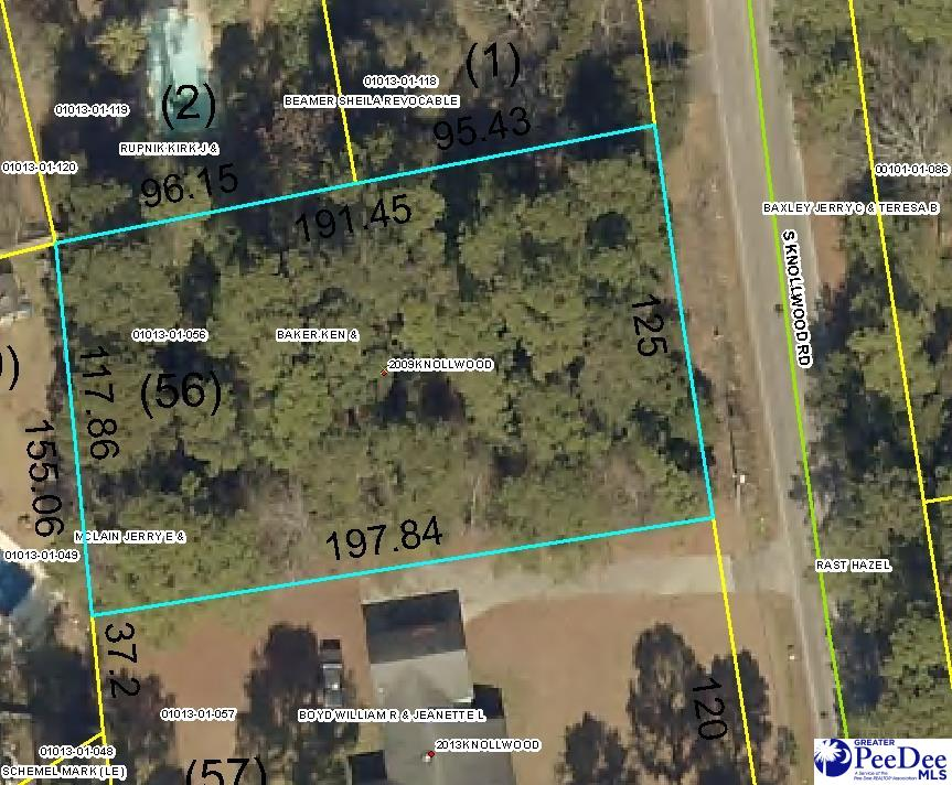 See a virtual tour of our listing on 2209 Knollwood Drive #Florence #SC  #realestate https://tour.corelistingmachine.com/home/C8JU4W pic.twitter.com/u0Uno2J0u8