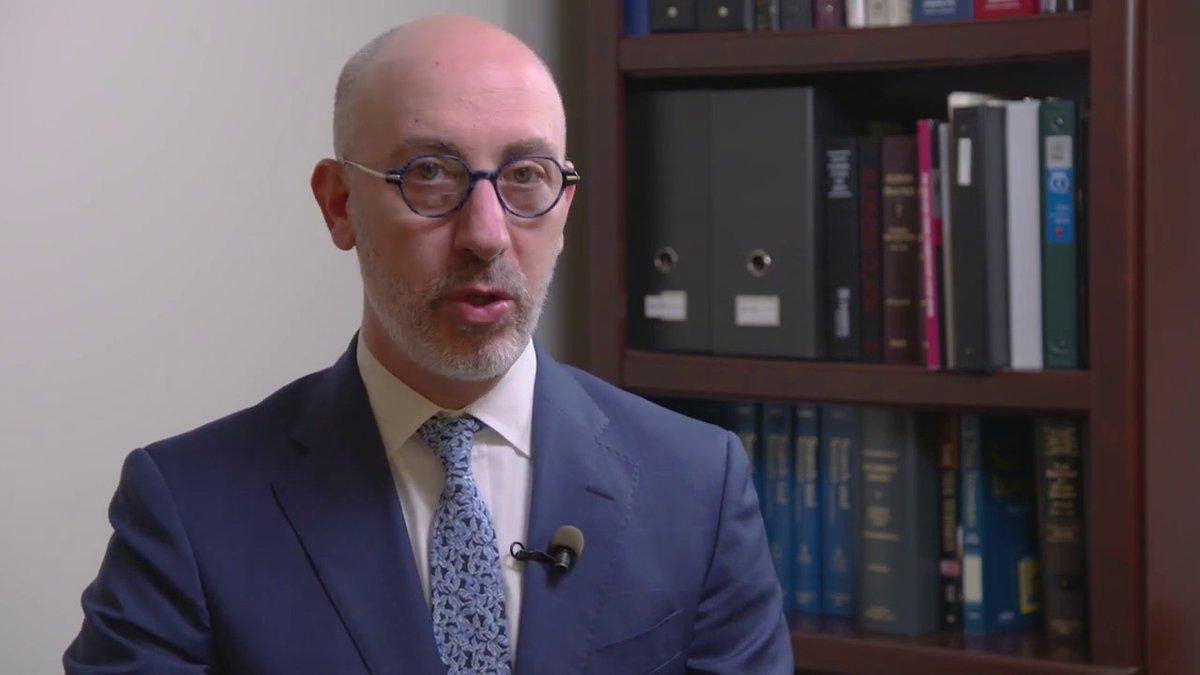 Hushpuppi is a 'Legitimate Businessman,' Says His Lawyer Pissetzky https://t.co/AK4MnjRi1a via @thesignalng https://t.co/zKqJqu0wt4