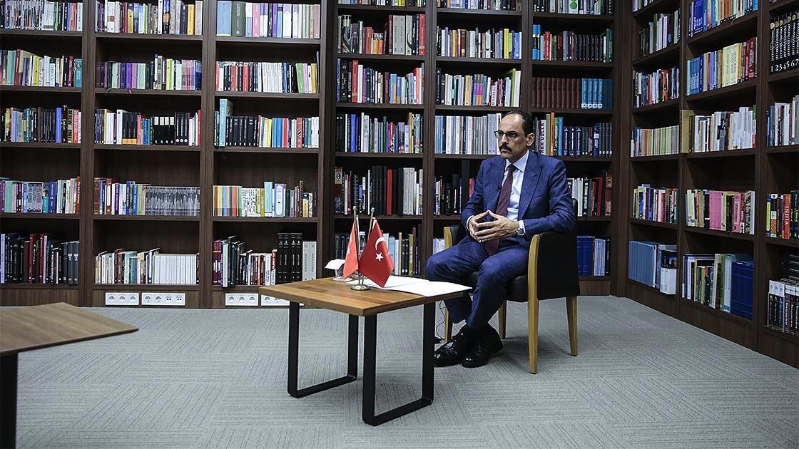 #تركيا تكشف عن دعوة وجهتها لـ #مصر لعقد اتفاق في شرقي المتوسط turkpress.co/node/72859 رابط بديل: turkpress.com/node/72859