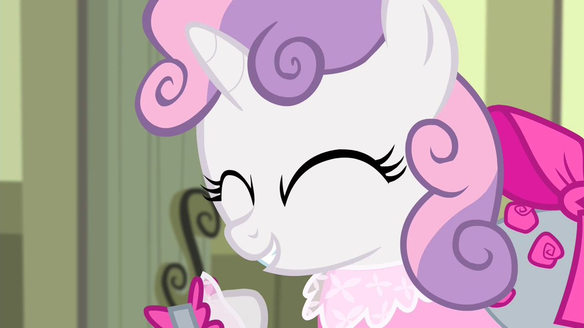 Merry Matthew On Twitter Sweetie Belle Somepony Needs To Give Claire A Voice Actor Salute For Me As Part Of Her Birthday Apple Bloom We Ll Do It Sweetie Belle Scootaloo Clairemcorlett You (new, but equally awesome singer for luna now!). sweetie belle somepony needs